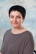Ковалевская Вита Николаевна