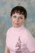 Шевелева Ольга Ивановна