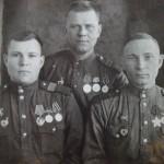 Хмель Иван Сергеевич